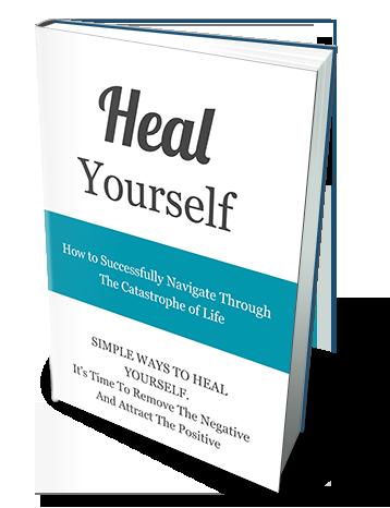 eBook: Help Yourself
