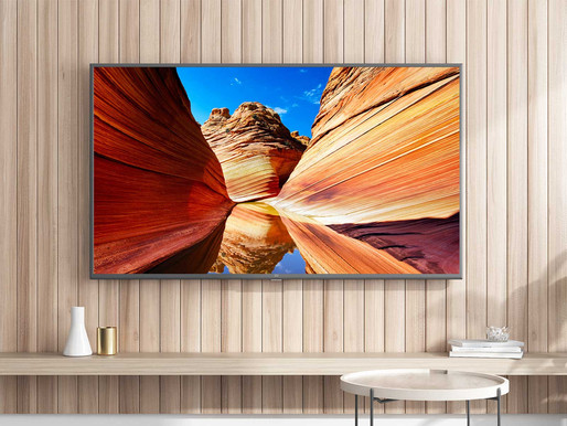 Mi LED TV 4X PRO Launched! Here is what you need to know!