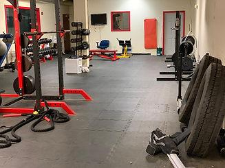 weightroom3.jpg