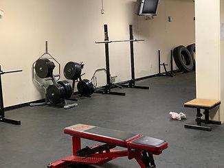 weightroom2.jpg