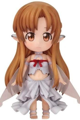 Figurine Asuna Titania (Mythology) Ver.