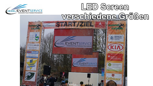 LED Screens.jpg