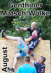 Genthiner_Matsch-Wolke_Layout_für_LED_Sc