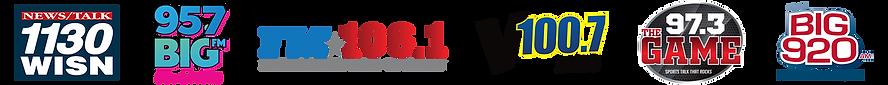 6 logo strip - no background.png