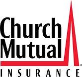Church Mutual Insurance-RGB.jpg