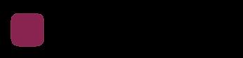JFG logo.png