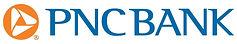PNC-Bank-Color-Logo.jpg