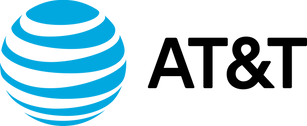 2560px-AT&T_logo_2016.svg.png