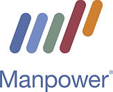 MAN_BE_Logo_SS_STK_MC_RGB.jpg