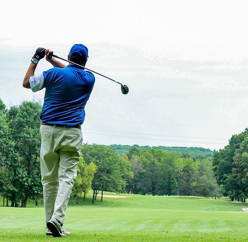 FO-LW-Golf-19-0822_edited.jpg