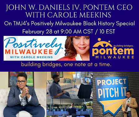 pontem and positively milwaukee-3.png
