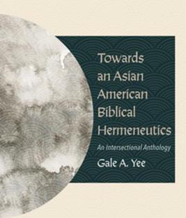 Gale A. Yee