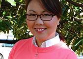 Helen kim Ho 2.jpg