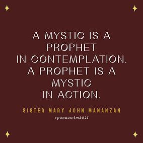 sistermaryjohn.jpg