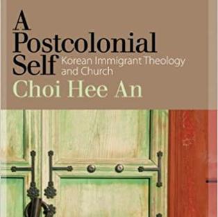 Choi Hee An