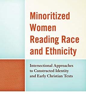 Jin Young Choi & Mitzi J. Smith, eds.