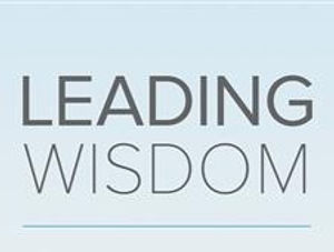 Leading-Wisdom_edited.jpg