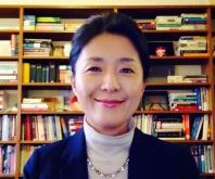 Jin Young Choi on Teaching as Activism