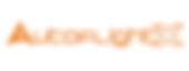 autoflight-logo.png