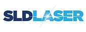 sld-laser-logo.png