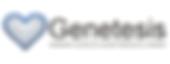 genetesis-logo.png