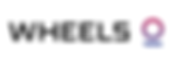 wheels-logo.png