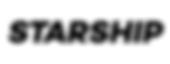 starship-logo.png