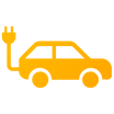 mobility-icon.png