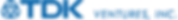 tdk-ventures-blue-horizontal-png.png
