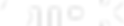 TDK_logo_edited.png