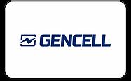 Gencell