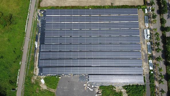 1188kW(地面型).png