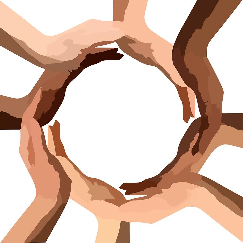 Cercle de soutien Covid
