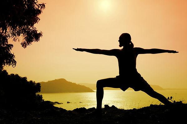 Yoga_guerrier_02.jpg