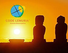 Code Lémuria - Martigny
