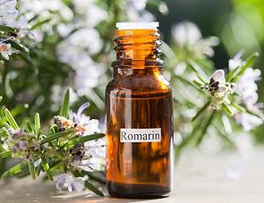 Aromathérapie, aromathérapie martigny, huiles essentielles