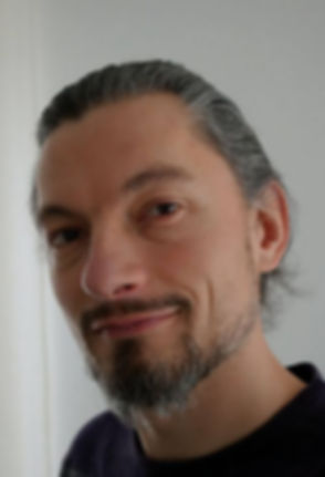 Fabian Ruga