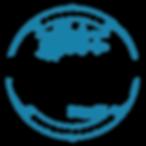 Zunfthaus_Kreuz_Logo_Blue_RGB_Transparen