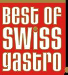 Best_of_Swiss_Gastro_logo_ohne_Beschnitt