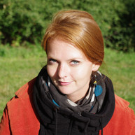 Mgr. Veronika Puhačová, Ph.D.