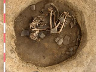 Pod pokličkou archeologie (3)
