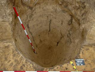Pod pokličkou archeologie (2)