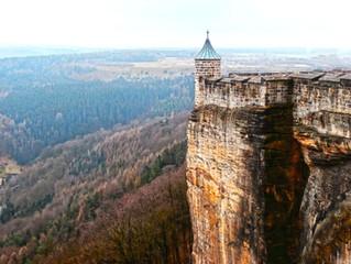 Archeotoulky aneb podělte se o genius loci české krajiny