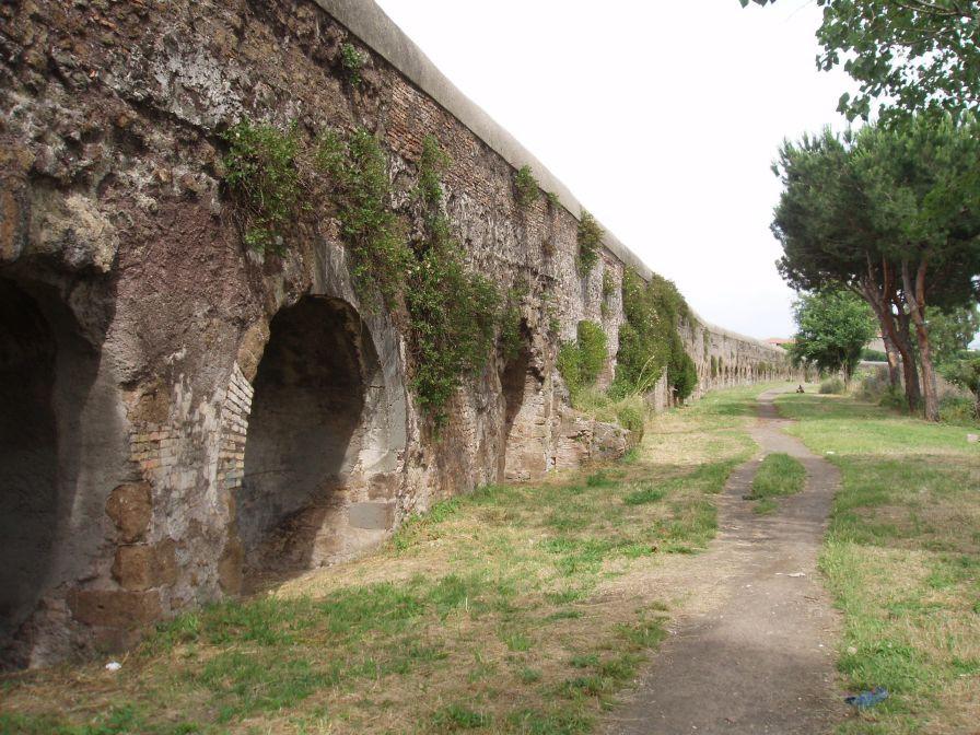Řím (Itálie)