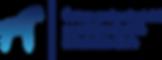 ÚAPPSČ-Logo-modrá.png