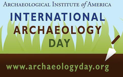Mezinárodní logo akce