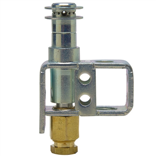 Pilot For Griddle and Burners