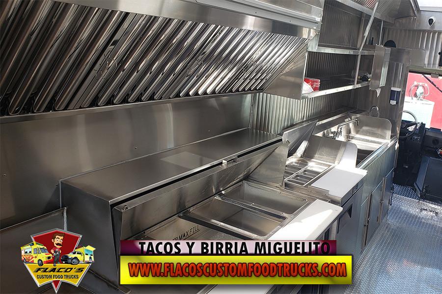 TACOS Y BIRRIA MIGUELITO 5.jpg