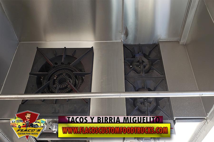 TACOS Y BIRRIA MIGUELITO 9.jpg