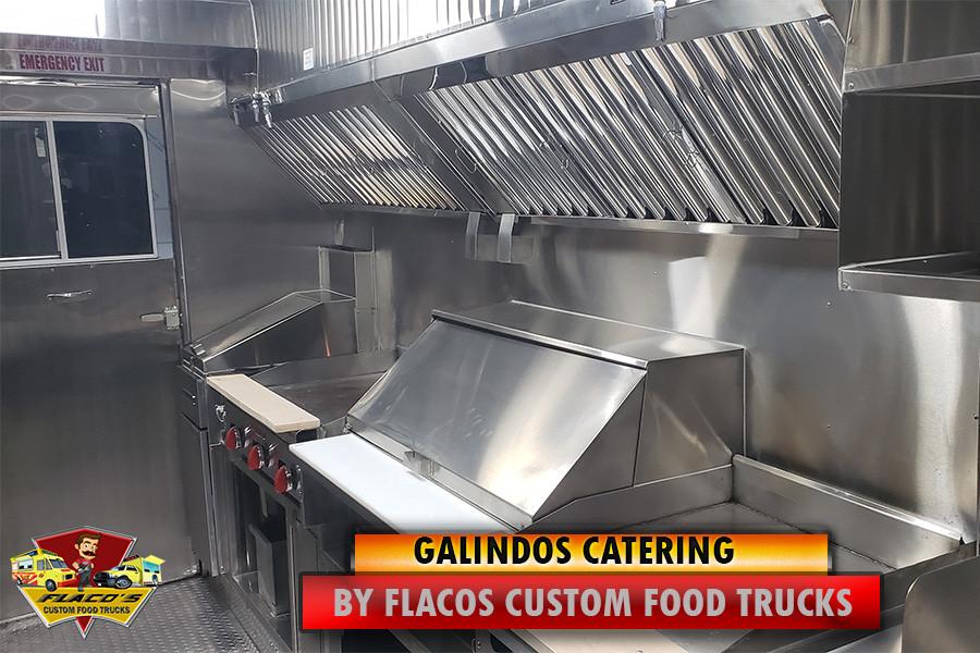 GALINDOS CATERING 8